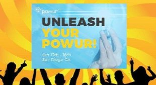 Powur Officially Launches October 17, 2015