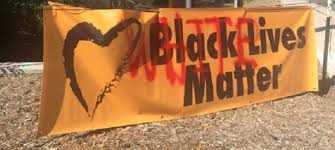 #BlackLivesMatter – What You Need to Know